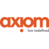 Axiom Global (Deutschland) GmbH