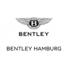 BENTLEY HAMBURG Kamps GmbH & Co. KG