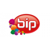 BIP Candy & Toys Germany GmbH