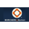 BORCHERS Borken GmbH