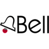 Bell Flavors & Fragrances GmbH