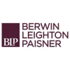 Berwin Leighton Paisner (Germany) LLP