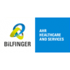 Bilfinger Ahr Healthcare and Services GmbH