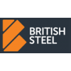 British Steel GmbH