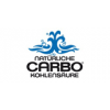 CARBO GmbH & Co. KG