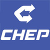 CHEP Automotive & Industrial Solutions