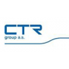 CTR Immo Dresden GmbH