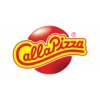 Call a Pizza Franchise GmbH