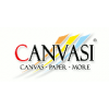 Canvasi GmbH & Co. KG