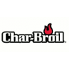 Char-Broil Europe GmbH