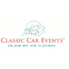 Classic-Car-Events Oldtimer GmbH