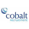 Cobalt Recruitment