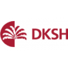 DKSH Luxury & Lifestyle Europe GmbH