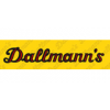 Dallmann & Co Fabrik pharm. Präparate GmbH