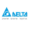 Delta Energy Systems (Germany) GmbH