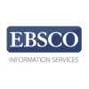 EBSCO Information Services GmbH