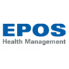 EPOS Health Management GmbH