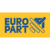EUROPART Trading GmbH