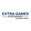 EXTRA Games Entertainment GmbH