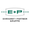 Ehrhardt + Partner GmbH & Co. KG · Software-Systeme für Warehouse-Logistik