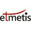 Etmetis Solutions Ltd