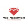 FFS Fresh Food Services GmbH & Co. KG