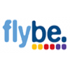 FLYBE LIMITED