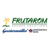 FRUTAROM Savory Solutions GmbH