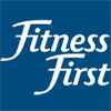 Fitness First Germany GmbH