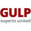 GULP Solution Services GmbH & Co. KG