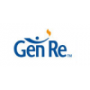 Gen Re - General Reinsurance AG