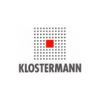 HEINRICH KLOSTERMANN GMBH & CO. KG