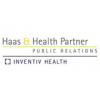 Haas & Health Partner Public Relations GmbH