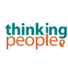 Happy Thinking People GmbH NL Berlin