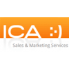 ICA Sales & Marketing Services GmbH