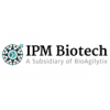 IPM Biotech Institute for Immunology, Clinical Pathology, Molecular Medicine