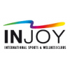 Injoy Olympic Sportstudio GmbH