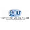 Institute for Law and Finance