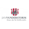JAN VANDERSTORM GmbH & CO. KG
