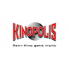 KINOPOLIS Management Multiplex GmbH