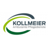 Kollmeier ambulante Pflegedienste GmbH