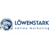 Löwenstark Online-Marketing GmbH