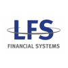 LFS Financial Systems GmbH