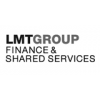 LMT Finance & Shared Services GmbH & Co. KG