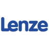 Lenze Automation GmbH