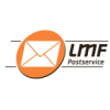 Logistic-Mail-Factory GmbH