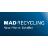 MAD Recycling GmbH