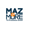 MAZ&MORE TV-Produktion GmbH
