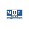 MOL ACE (Europe)