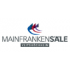 Mainfrankensäle GmbH